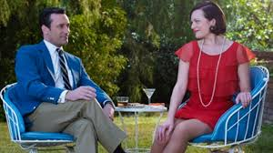 watch mad men season 7 episode 8 severance tvguide com season 7 episode 8 severance