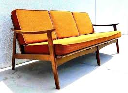 danish furniture plans mid century modern s sofa couches couch legs cen