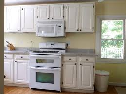 Do It Yourself Kitchen How To Do Kitchen Cabinets Yourself