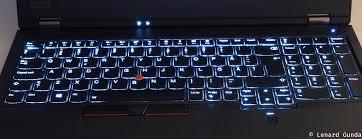 Lenovo Laptop How To Light Up Keyboard P52 Keyboard Backlight Lenardgunda Com