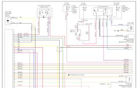 wiring diagram 2002 mini cooper wiring diagram fascinating cooper wiring diagrams wiring diagram for you wiring diagram 2002 mini cooper