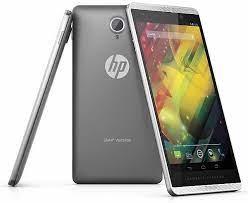 HP Slate6 VoiceTab II HSTNH-B406M ...