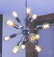 jonathan adler sputnik chandelier limelight light sputnik intended for sputnik chandelier knock off gallery