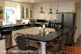 sgering kitchen cabinets new creek rd custom kitchen cabinets wilmington nc