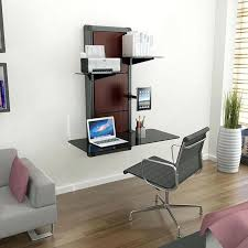 wall computer wall mounted folding computer desk wall units marvellous wall unit within wall mounted computer wall computer