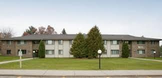 primary photo oakridge apartments
