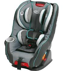 greco car seat effective convertible car seats graco car seat stroller connect greco car seat