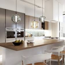 center island lighting. Center Island Lighting Pendant Lights Over Black Light Modern Single Kitchen . Ideas