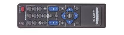 sharp sound bar. sharp ht-sb60 sound bar