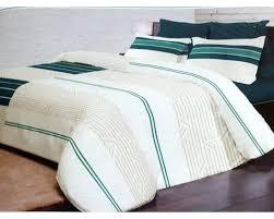 double bed duvet ikea quilt measurements linen set by home improvement alluring doona sheet size