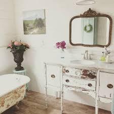 Restroom Remodeling bathroom bath remodel ideas restroom remodel bathroom shower 4071 by uwakikaiketsu.us