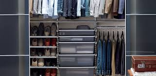 this space previous next reach in closets