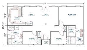 square house plans. elegant 1600 square foot ranch house plans p