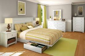 Bedroom Furniture Row Springdale Ar