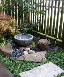 pin by caren ott on back garden design