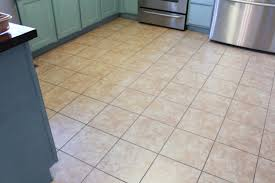 installing luxury vinyl over existing tile our storied home floor home decorator affordable home