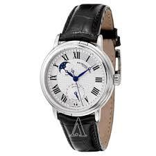 raymond weil watches for men and women raymond weil maestro 2839 stc 00659 men s watch