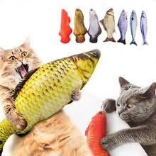 <b>Cat</b> Toys_Free shipping on <b>Cat Toys</b> in <b>Cat</b> Supplies, <b>Pet</b> Products ...
