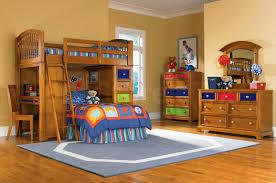 Solid Wood Bedroom Furniture Sets Solid Oak Bedroom Furniture Used Office Furniture Chairs By