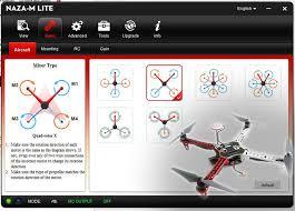 diy raspberry pi drone part 2 naza m lite guide device plus raspberry pi drone