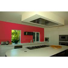 abk neerim ceiling mounted extractor hood external motor required