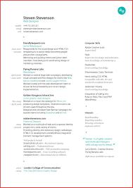 Resumes Best Resume Layout Cv Examples Reddit Sample 2018