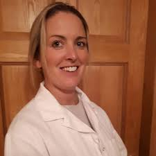 Hilary's Homeopathy and Acupuncture - Longford | Facebook
