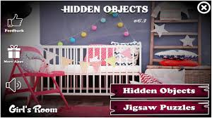Play our amazing new hidden object games for all the family. Hidden Object Games For Girls For Android Apk Download