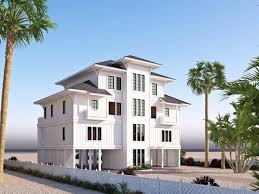 12 bedrooms sleeps up to 38 gulf front private heated pool handicap assessable located at 2625 west beach blvd in gulf ss al