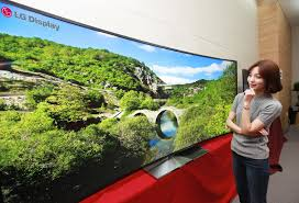 samsung curved tv 105. lg-to-unveil-worlds-first-105-inch-curved- samsung curved tv 105 2