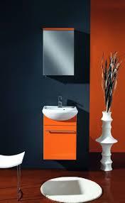 bathroom vanities in orange county. full size of bathroom vanity:bathroom floor cabinet 24 vanity sink cabinets small large vanities in orange county