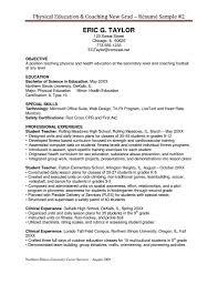Resume Entry Level Career Coach Resume Sample Best Inspiration