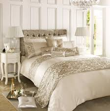 bunch ideas of charming kylie astoria black bedding set 65 with additional duvet simple kylie