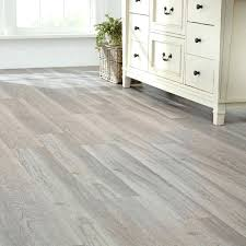 flooring laminate how to clean floors installation home depot kit cl