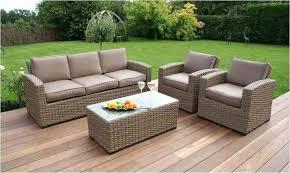 5 piece conversation patio set s hampton bay pc outdoor