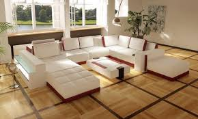 affordable space saving furniture. Dadka Modern Home Decor And Space Saving Furniture For Small Affordable Remodel 8