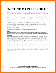 writing sample examples for job application mbta online writing sample examples for job application writingsamplesguide 130510134922 phpapp02 thumbnail 4 jpg cb 1424301791