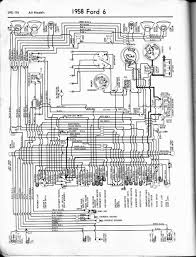 mwire5765 196 ford truck wiring diagrams free sample ford truck 1955 Ford F 100 Wiring Diagram mwire5765 196 ford truck wiring diagrams 1955 Ford Fairlane Wiring-Diagram