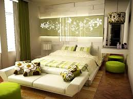 finest decorated bedrooms 9 fabulous decorated bedrooms 8