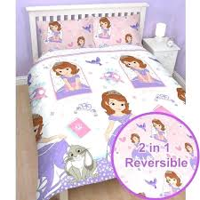 sofia the first bedroom set the first bedroom decor mascot toddler sheet set large size of sofia the first bedroom set