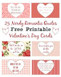 40 Nerdy Love Quotes For Him Her Free Printables Fascinating Nerdy Love Quotes