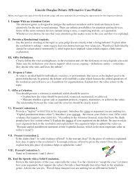 debate essay format rogerian essay format rogerian essay outline  hart v fuller essay writer debate essay format