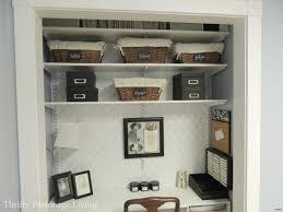 closet organizer ikea inspirational wall closets ikea closet ideas unicareplus