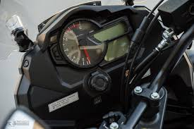 2018 suzuki tl1000. exellent 2018 the dash display has all the right information but lcd component is a  little small to be truly useful photo enrico pavia in 2018 suzuki tl1000