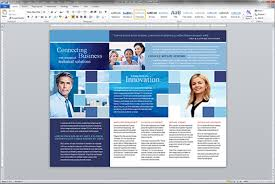 word microsoft templates word templates publisher templates powerpoints layoutready