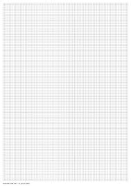 Graph Paper Sample Printable Black Lines Grid With Excel
