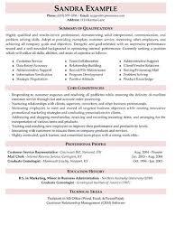 Internal Resume Template Magnificent Internal Resume Template Elegant Internal Resume Format New American