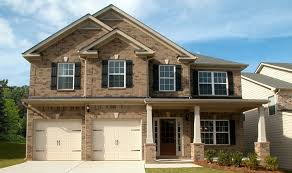 Perfect Modest Decoration 3 Bedroom Houses For Rent In Atlanta Ga 4 Bedroom House  For Rent In Atlanta Ga