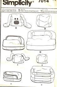 Dog Bed Patterns Interesting Dog Bed Patterns S Diy Wooden Dog Bed Plans Dog Bed Patterns With