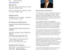 Civil Design Engineer Sample Resume Lead Pharmacy Technician Cover